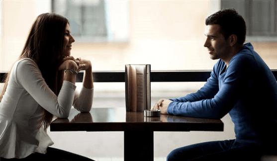 婚活の男女関係でもっともうまく生きやすいアプローチ法
