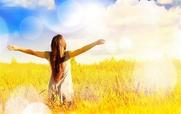 婚活で疲れた時のストレス発散集と確実に回復する必勝方法を伝授