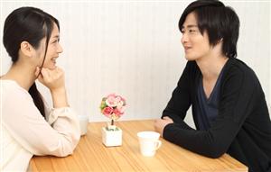 彼氏の作り方の恋愛講座!恋人がほしい社会人の女性必見の内容まとめ