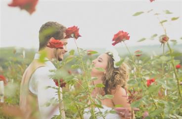 人たらしの女、男になることが恋活・婚活のモテる成功の秘訣