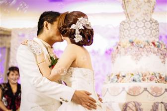 結婚を考えたタイミングで婚活を始めないと遅い!