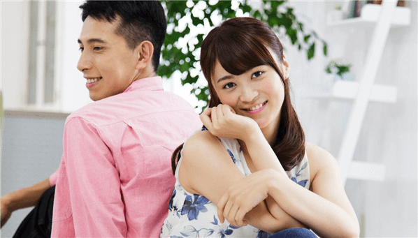 幸せな結婚とは?幸福な生活を送る男性相手をゲットするために必要な事とは