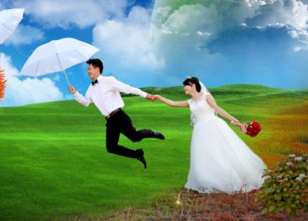 婚活で知り合った人と会って結婚の決め手を付ける段取り