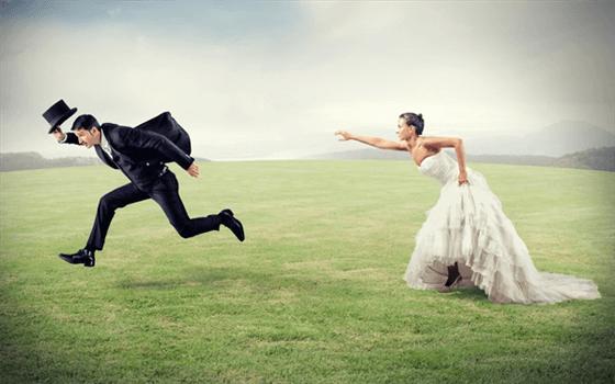 結婚適齢期を早急に知るべし!男性と女性の違いを把握しよう
