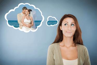 結婚できる気がしない女性のための婚活で役立つ裏ワザ特集まとめ