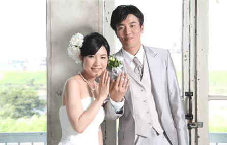結婚へのモチベーションの年代に良い意味で変化が現れる
