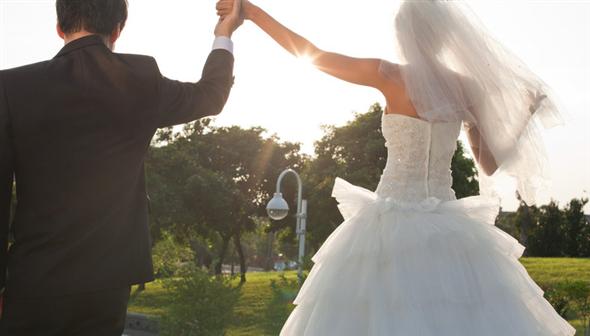 婚活女性はチェック! 勘違いしない婚活成功の常識をまとめました!