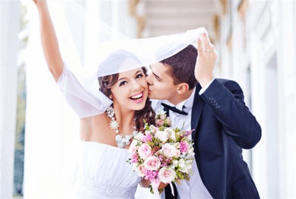 婚活で失敗しないための心得とは?モテる男に近づく秘訣まとめ