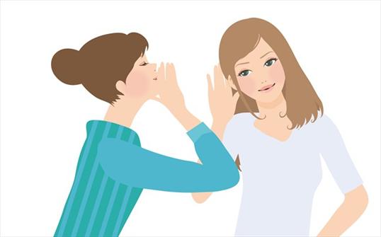 Omiai(オミアイ)の評判と口コミ、婚活と恋活のアプリ内情