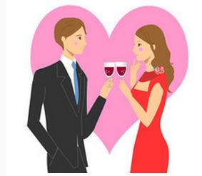 婚活パーティー体験談!おすすめの結婚必勝法を公開しました!