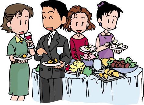 結婚相談所の会員限定のパーティー・イベントの参加すべき!?裏事情を暴露