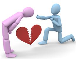 日本で純粋な恋愛結婚は元々から少数だったの!?