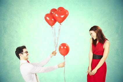 男女で恋愛メールの受け止め方が違う?7つのポイントを意識せよ!