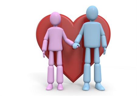 枯れる前に行動開始!今から恋活・婚活をスマートに始める5ステップ