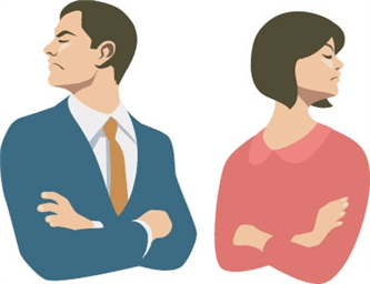 女性が思う結婚したい男になる条件!男性のための婚活マニュアル