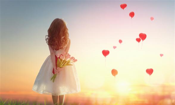 婚活で年収600万以上の人と結婚に物申す!高望みを叶える秘密を暴露します!