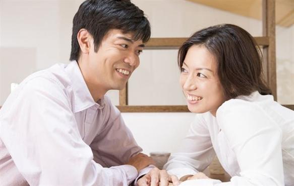 婚活がうまくいかない男女へ!結婚までトントン拍子に行く人の特徴