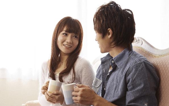 ナイナイのお見合い大作戦に学ぶ!結婚できる人の特徴を徹底分析