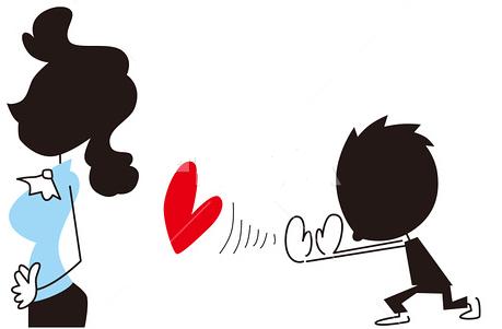 彼氏が欲しい人必見!安全に出会い、交際できる方法を紹介