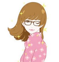 ロングさんとの長期の恋活体験談【Omiai編】その1:出会い編