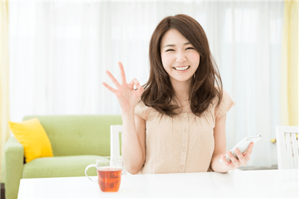 Omiai恋活アプリではメイン写真とサブ写真が勝敗を握る